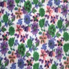 washable strong beautiful eco-friendly waterproof PUL fabric
