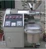Multi-Fuction DFM-30 Oil Expeller Machine