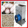 11 Practical Garlic Processing/Separating Machine