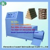 sawdust charcoal briquette machine briquette machinery