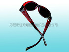 fashion high quality sunglass