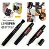 high quality Universal digital Camera Lens Pen