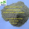 High purity ferrous sulfate mono