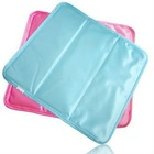 hot selling ice pad