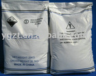 battery grade powder zinc chloride 98%