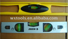 jinxin in indian aluminium spirit level