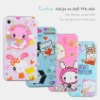 Custom Design IMD Soft TPU Case for iPhone 4 4S