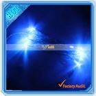 Wholesale! Blue 30 LED Battery Operated String Light (J03560)