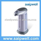 Newly Design Saip Brand Touchless Soap Dispenser EF-2001