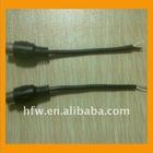 Hotsell AV terminal cable