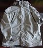 waterproof clothes & outdoor wear