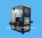 High frequency fusing machine