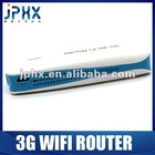 1800mAh Mobile Battery 3g wireless wifi router