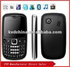 2012 newest cheap TV phone mobile