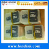 32gb Class10 mini card micro SDHC card with high speed low price