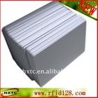 blank inkjet plastic cards