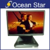 high resolution DVD player
