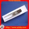Led light flashing Tweezers