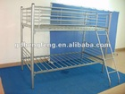 Metal durable bunk bed
