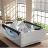 Massage Bathtub J-S783