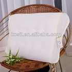 3D mesh health care megnetic therapy functional pillow