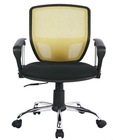 mesh staff chair, office swivel Mesh Chair, Executive chair, manager chair, director chair, staff chair, medium back, high back
