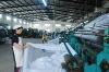 Fishing nets Making Machine Zhanjiang