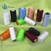 Thread Sewing