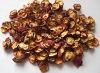 Dried Hawthorn tea
