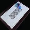 pvc non-woven Table Cloth 1.37m*20m, 50cm*20m( 6rolls/carton)