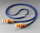 3M Corded Reusable Ear Plugs/Hearing Protection 3M 1270