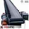 Reliable Operation Belt Conveyor