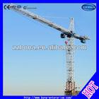 superfine and popular Tower Crane QTZ 50(5009)(4810)