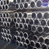 API 5CT ERW steel tube