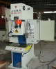 Y27Y series versatile hydraulic press/ power press / fast press