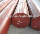Special Steel Forged Round Bar