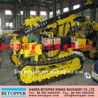 Betopper Down the hole drill machine