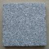 YL-G001 gray granite tile or slab