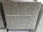 China G636 Xidong Red granite tile