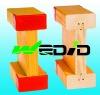 WEDID H20 Timber Beam