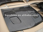 M3 Style Carbon Fiber Hood for BMW E30