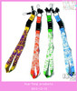 neck strap lanyard for iphone