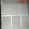 perforated metal mesh factory hot sell perforated metal