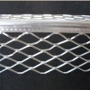 High quality steel angle bead (Promotion)