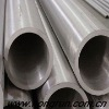p91 thick wall STEEL PIPE