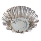 tartlet cake moulds(LH-AN001)