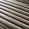 Din17175/1629 Seamless Steel tube
