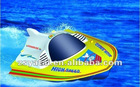 radio control boat, RC Racing Boat(rc fast boat), electric rc boat racing------- High Speed