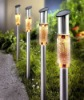 solar light,solar Mosaic light,