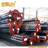 X42 API 5L Line Pipes, favorable price with high quality